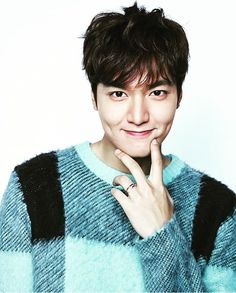Luv u oppa. Song Joon Ki, Lee Min Ho Photos, Boy Poses, Boys Over Flowers, Boys Like, Cute Faces, Actor Model, Dimples, Minho