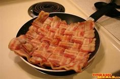 1000+ images about bacon, mmmmmm on Pinterest