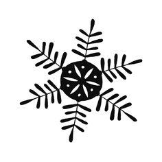 Snowflakes   ornamelle.com