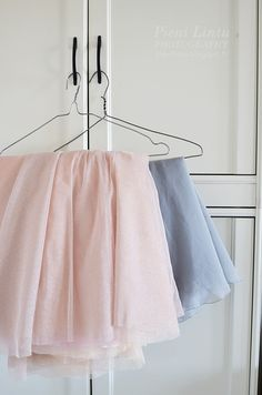 Pinch of pink Ballet Skirt, Skirts, Fashion, Moda, Tutu, Fashion Styles, Skirt, Fashion Illustrations