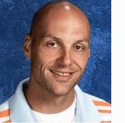 Aaron Maurer, whom most people know as Coffeechug, is an educator for Bettendorf Middle School in Bettendorf, IA. After nine years teaching 6th grade (5 years) and gifted education (4 years), he is now taking on a new job as an instructional coach for the school