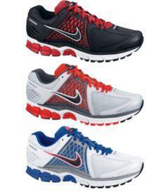 watch 9f35f 173b3 Zapatillas Nike - Zoom Vomero Plus 6. Calzado Deportivo, Calzas, Deportes,  Nike