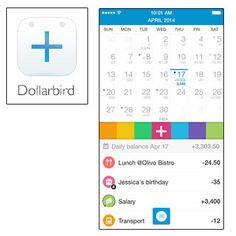 best spending tracker app for iphone
