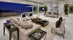Decorating The Living Room Shouldn't Be A Difficult Task (4)