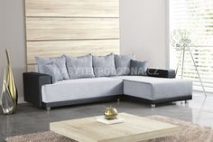 SEDACÍ SOUPRAVA LISA LUX Sofa, Couch, Furniture, Home Decor, Luxury, Settee, Settee, Decoration Home, Room Decor