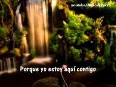 Michael Jackson - You are not alone Subtitulado al Español - YouTube