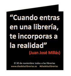 Librería JJMillás by Librerías CEGAL, via Flickr