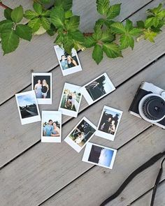 Summer at its best! Thanks for the share @juliagoodwindesign  ===  Nothing beats a summer weekend at the lake house with great friends. We fished swam and floated on the water all day. It wasMonday Im now ready for ya #MyManicuredLife  #myinstax via Fujifilm on Instagram - #photographer #photography #photo #instapic #instagram #photofreak #photolover #nikon #canon #leica #hasselblad #polaroid #shutterbug #camera #dslr #visualarts #inspiration #artistic #creative #creativity