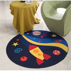 Cheap rugged wallet, Buy Quality mat non-slip directly from China mats and rugs Suppliers:  160cm Round Shape Carpet Cat Mickey Captain America UK Flag Home Carpet Floor Mat Car Cartoon Rug for kids Home Supplie