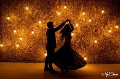 Картинки по запросу love in dance