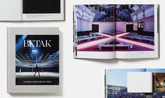 http://blog.bureaubetak.com/post/166460168384/25-years-1000-shows-1-book-betak-fashion