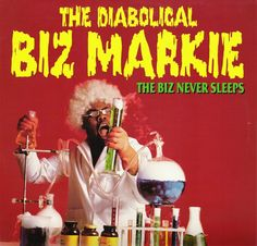 "todayinhiphophistory: "" Today in Hip Hop History: Biz Markie released his second album The Biz Never Sleeps October 1989 "" Classic Hip Hop Albums, Biz Markie, History Of Hip Hop, Rap Albums, Never Sleep, Hip Hop Artists, Hip Hop Rap, Rap Music, Vinyl Records"