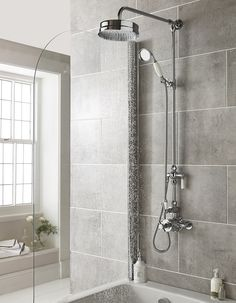 Learn how to fit a thermostatic mixer shower in our step-by-step guide