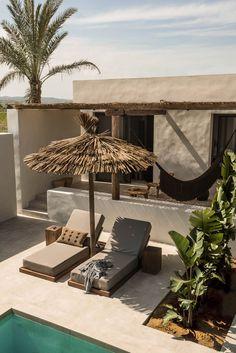 Gravity Home — Casa Cook Kos Follow Gravity Home: Blog -...