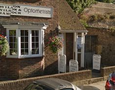 In October 2012, the clinic was fully refurbished and a second treatment room was created. PODIATRY & CHIROPODY CLINIC RYE  We are on the first floor at Wilson Wilson and Hancock Optometrists.  01797 224472 63a Cinque Ports Street, Rye TN31 7AN We are open from 9am – 5pm, Monday to Friday.  Access to the clinic is gained by one flight of stairs, there is no lift. Free parking outside for one hour.
