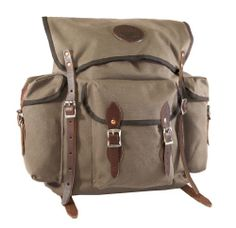 Wanderer Backpack - Guaranteed For Life & Made in USA Duluth Pack,http://www.amazon.com/dp/B003ZJKC8I/ref=cm_sw_r_pi_dp_U-PZsb023G3ER625