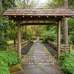 Seattle Gardens - Must-See Self-Guided Gaarden Tours | Garden Design Seattle Japanese Garden, Japan Garden, Amazing Gardens, Beautiful Gardens, Garden Design Magazine, Public Garden, Colorful Garden, Garden Accessories, Growing Vegetables