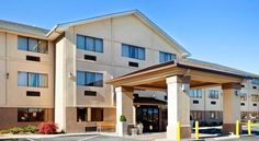Holiday Inn Express Hotels Abingdon - 2 Star #Hotel - $110 - #Hotels #UnitedStatesofAmerica #Abingdon http://www.justigo.com/hotels/united-states-of-america/abingdon/holiday-inn-express-abingdon_110409.html