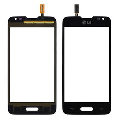 Wholesale Touch Screen Digitizer for LG L65 mobile phones: www.hexphone.net/goods.php?id=37