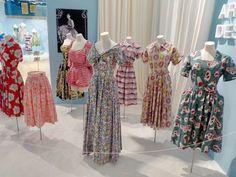 Horrocks Dresses