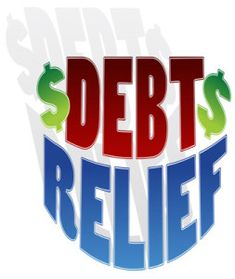 Debt Relief companies are companies that say they can renegotiate, settle, or in some way change the terms of a person's debt to a creditor or debt collector. Dealing with debt settlement companies can be risky. We can help!!