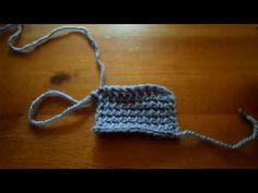 157 Beste Afbeeldingen Van Haken Linkshandig Crochet Left Handed