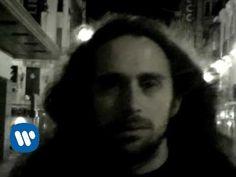 Elbicho - Locura (Video clip) - YouTube