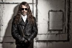 Although there's no specific word on the cause of death, Trans-Siberian Orchestra producers and band leader Paul O'Neill died yesterday from a chronic illness at the age of 61. The band…