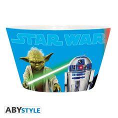 STAR WARS Bol Star Wars Groupe