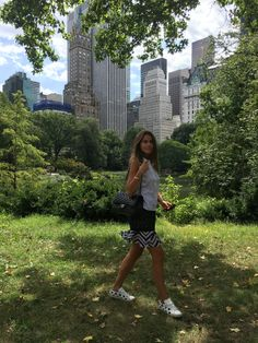 Hello sweeties ! I have been trying a bite of the Big Apple for its one of the…