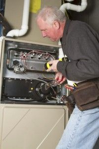 Don't Accidentally Void an HVAC Warranty by Making These Mindless Mistakes November 12, 2014, 2:00 am http://jacksonvilleheatingandac.com/dont-accidentally-void-an-hvac-warranty-by-making-these-mindless-mistakes/ Check out this great article!