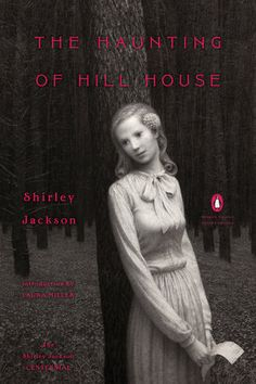 21 of the best #horror books by women.