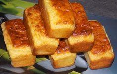 Régime Dukan (recette minceur) : Moelleux au citron #dukan http://www.dukanaute.com/recette-moelleux-au-citron-13831.html