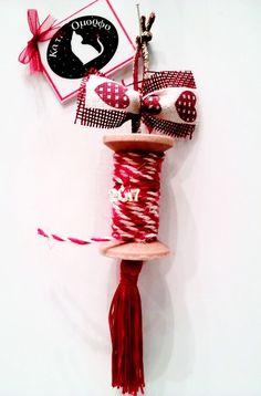 Diy Christmas, Xmas, Christmas Inspiration, Little Things, Dream Catcher, Decoration, Decor, Dreamcatchers, Christmas