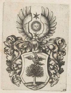Guldenadler