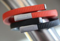 Jawbone Up24 review: Superb fitness tracker stymied by lack of screen