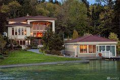 Kirkland Homes for Sale | Kirkland WA Real Estate - Eastside