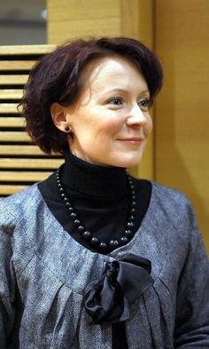 Copyright: Lehtikuva. Kuva: Kimmo Mäntylä.
