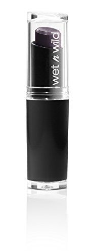 wet n wild Megalast Lip Color Vamp It Up 011 Fluid Ounce *** You can find out more details at the link of the image.Note:It is affiliate link to Amazon. 280