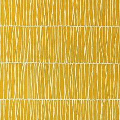 print & pattern: TEXYILES - ulrika gyllstad