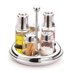 Kitchen Items, Kitchen Utensils, Kitchen Gadgets, Black Kitchen Decor, Rainbow Metal, Kitchen Storage Hacks, Black Kitchens, Nova, Sweet Home