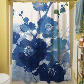 Found it at Wayfair.ca - Granville Shower Curtain