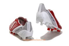 adidas adizero F50 Soccer Shoes