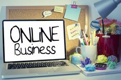 7 Online Business Ideas That Work