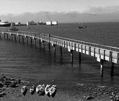 Sailing, Kayaking, Rowing, Paddleboarding, Classes, and Rentals - Community Boating Center - Bellingham Bay, WA