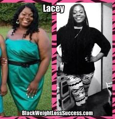 Proud mom of 3 Lacey lost 50 pounds after dealing with weight gain from hyperthyroidism.  Check out her story and before and after photos.