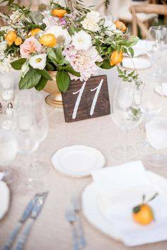 Amber Weir Weddings - Michael and-Anna Costa Photography