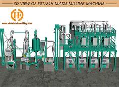 50tpd maize mill milling machine #maizemillmachine #maizeflourmillmachine #maizemillplant #maizemillingmachine #maizeflourmillingmachine #cornmillmachine #cornflourmillingplant #flourmill