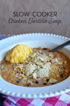 ... ' it up on Pinterest | Crockpot, Crock pot and Slow cooker chicken