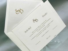 invitaci n elegante invitaciones boda invitaciones Bodas Sencillas, Bodas, Bodas Mexicanas, Bodas En La Playa, Bodas Vintage, Bodas De Plata, Boda Mexicana, Boda Civil, Boda Al Aire Libre, invitaciones De Boda Originales, Boda Decoracion, Boda Sencillas, invitaciones De Boda #bodassencillas #bodas #bodasmexicanas Mexican Invitations, Wedding Invitations, Beach Weddings, Silver Weddings, Mexican Weddings, Simple Weddings